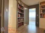 Vente Appartement 6 pièces 161m² Saint-Étienne (42000) - Photo 21