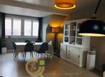 Sale Apartment 2 rooms 53m² Le Touquet-Paris-Plage (62520) - Photo 8