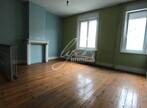 Vente Maison 5 pièces 101m² Merville (59660) - Photo 3