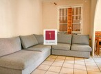 Sale House 5 rooms 130m² Grenoble (38100) - Photo 3