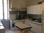 Vente Maison 6 pièces 140m² Montélimar (26200) - Photo 16