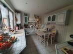 Vente Maison 142m² Merville (59660) - Photo 3