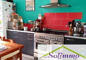 Vente Maison 5 pièces 136m² Veyrins-Thuellin (38630) - Photo 1