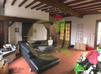 Sale House 5 rooms 110m² Campagne-lès-Hesdin (62870) - Photo 10