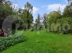 Vente Maison 7 pièces 160m² Arras (62000) - Photo 8
