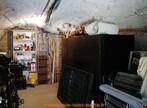 Vente Maison 4 pièces 90m² Saint-Gervais-sur-Roubion (26160) - Photo 8