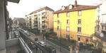 Vente Appartement 4 pièces 86m² Grenoble (38000) - Photo 18
