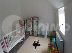 Location Maison 4 pièces 78m² Estaires (59940) - Photo 7