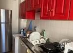 Sale Apartment 1 room 3m² Grenoble (38000) - Photo 5