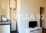 Location Appartement 1 pièce 16m² Courbevoie (92400) - Photo 3