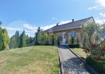 Vente Maison 5 pièces 105m² Liévin (62800) - Photo 1
