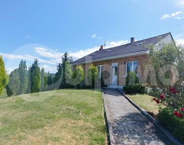 Vente Maison 5 pièces 105m² Liévin (62800) - photo