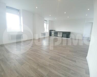 Location Appartement 4 pièces 100m² Mazingarbe (62670) - photo