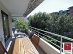 Sale Apartment 6 rooms 174m² Grenoble - Photo 5
