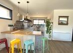 Vente Maison 138m² Nieppe (59850) - Photo 3