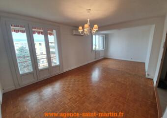 Location Appartement 3 pièces 78m² Montélimar (26200) - Photo 1