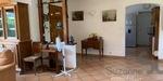 Viager Maison 5 pièces 119m² Eybens (38320) - Photo 13