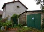 Vente Maison 8 pièces 115m² Givors (69700) - Photo 17