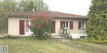 Vente Maison 6 pièces 123m² Dignac (16410) - Photo 1