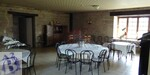 Sale House 15 rooms 1 700m² Charente - Photo 11