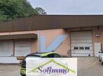 Vente Local industriel Saint-Genix-sur-Guiers (73240) - Photo 1