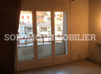 Vente Appartement 4 pièces 95m² Crest (26400) - Photo 4