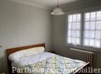Vente Maison 6 pièces 116m² Moncoutant (79320) - Photo 10