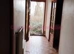 Sale House 3 rooms 76m² Pendé (80230) - Photo 3