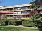 Vente Appartement 5 pièces 108m² Échirolles (38130) - Photo 7