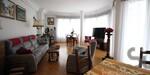 Viager Appartement 4 pièces 108m² Grenoble (38000) - Photo 8