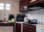 Location Maison 6 pièces 100m² Salazie (97433) - Photo 5