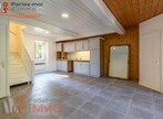 Vente Maison 4 pièces 110m² 14Km Pontcharra sur Turdine - Photo 1