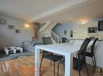 Vente Maison 4 pièces 92m² Saint-Just-Saint-Rambert (42170) - Photo 20