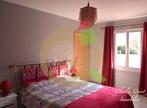 Vente Maison 10 pièces 377m² Montreuil (62170) - Photo 7
