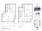 Vente Appartement 4 pièces 111m² Taninges (74440) - Photo 2
