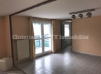 Location Appartement 4 pièces 78m² Gières (38610) - Photo 5