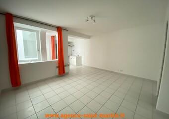 Vente Appartement 3 pièces 51m² Montélimar (26200) - Photo 1