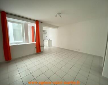 Vente Appartement 3 pièces 51m² Montélimar (26200) - photo