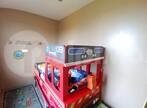 Vente Maison 6 pièces 98m² Avion (62210) - Photo 7
