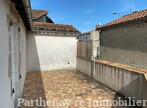 Vente Maison 3 pièces 84m² Parthenay (79200) - Photo 23