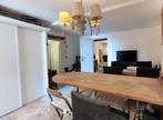Vente Appartement 5 pièces 120m² Bormes-les-Mimosas (83230) - Photo 6