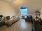 Vente Maison 6 pièces 110m² Sailly-sur-la-Lys (62840) - Photo 4