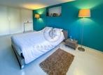 Vente Maison 5 pièces 165m² Labenne (40530) - Photo 9