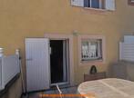 Vente Maison 3 pièces 74m² Montboucher-sur-Jabron (26740) - Photo 2