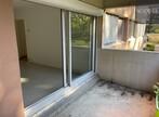 Location Appartement 2 pièces 48m² Échirolles (38130) - Photo 8