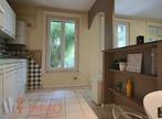Vente Appartement 3 pièces 55m² Saint-Galmier (42330) - Photo 6