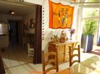 Vente Appartement 3 pièces 94m² Montélimar (26200) - Photo 3