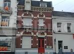 Location Maison 5 pièces 139m² Hénin-Beaumont (62110) - Photo 1
