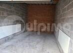 Vente Appartement 3 pièces 52m² Merville (59660) - Photo 6