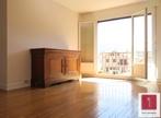 Vente Appartement 2 pièces 47m² Fontaine (38600) - Photo 2